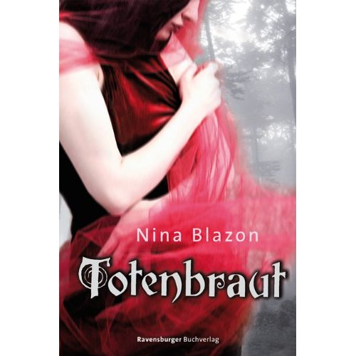 "Rezension ""Totenbraut"""