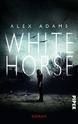 "Rezension ""White Horse"""