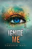http://1.bp.blogspot.com/-LO3eEY24kd4/UgOuvYm9Y6I/AAAAAAAAC_U/5tfCEGrwhFg/s1600/ignite-me-tahereh-mafi.jpg