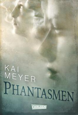 "Rezension ""Phantasmen"""