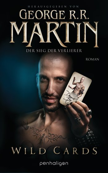 "Rezension ""Magisterium – Der Weg ins Labyrinth"""
