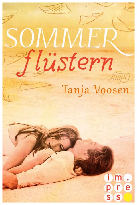 "Rezension ""Sommerflüstern"""