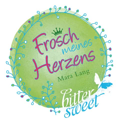 "Rezension ""Frostkuss – Mythos Academy 1"""