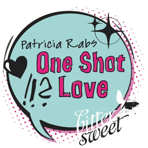 "Kurz-Rezension ""One Shot Love"""