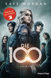 "Rezension ""Die 100"""