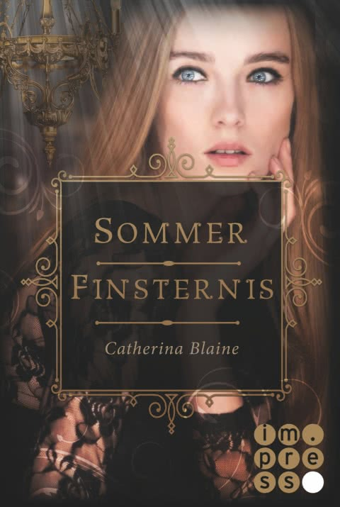 "Rezension ""Sommerfinsternis"""