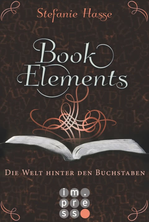 "Rezension ""Frostnacht – Mythos Academy 5"""