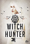 "Rezension ""Witch Hunter"""