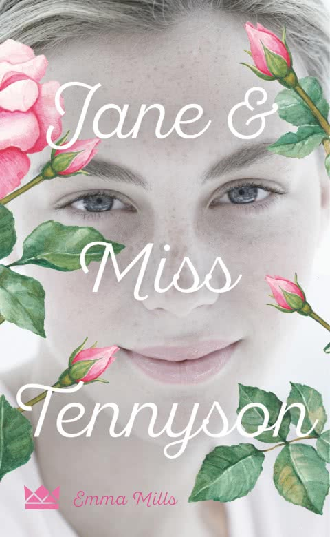 "Rezension ""Jane & Miss Tennyson"""