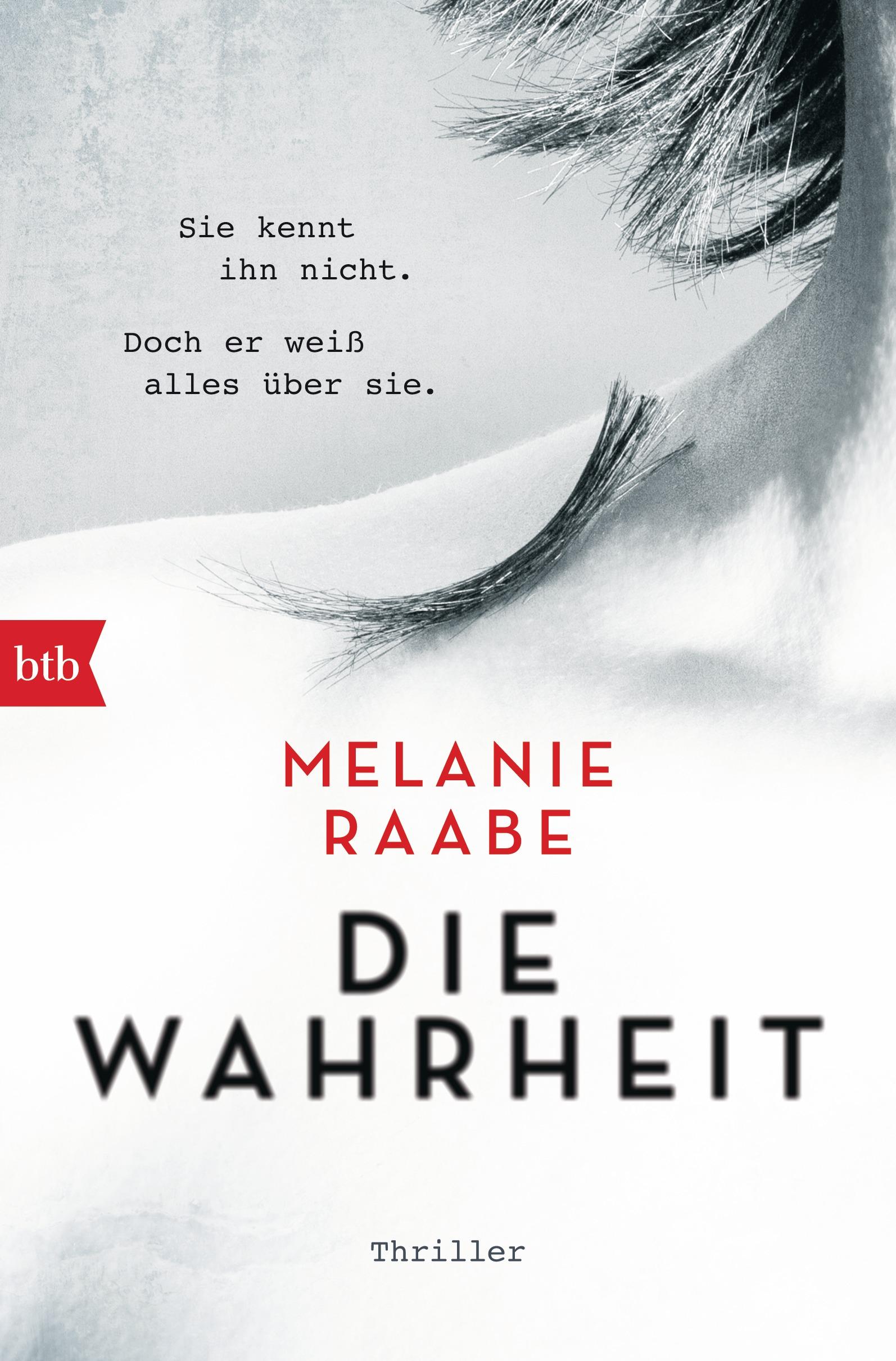 """Rezension """"Bitter & Sweet – Mystische Mächte"""""""
