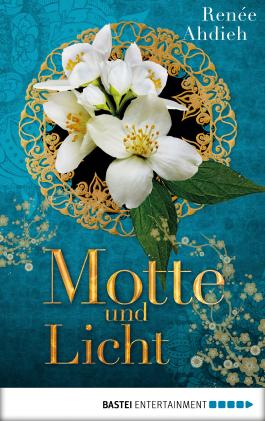 "Kurz-Rezension ""Motte & Licht"""
