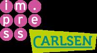 Bildergebnis für carlsen impress logo