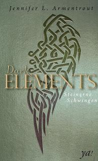 Bildergebnis für dark elements steinerne schwingen