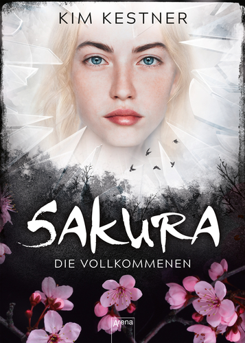 "Rezension ""Infiziert"""