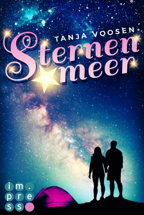 "Rezension ""Sternenmeer"""