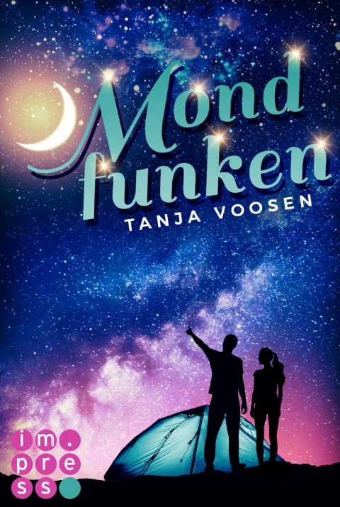 "Rezension ""Mondfunken"""