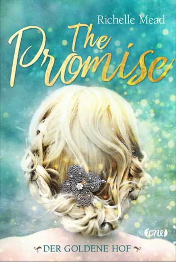 "Rezension ""The Promise – Der goldene Hof"""