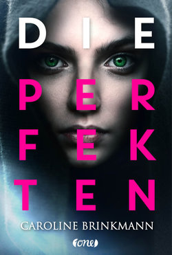 "Rezension ""Die Perfekten"""