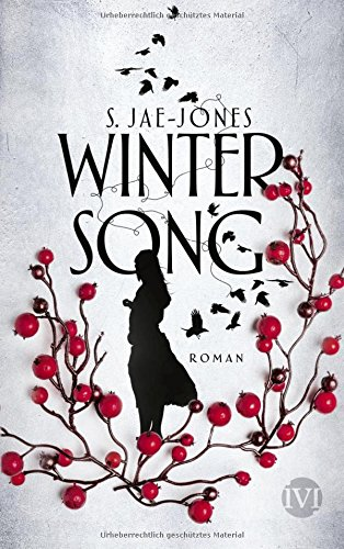 "Rezension ""Wintersong"""
