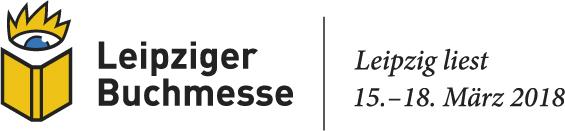 [Buchmesse] Leipziger Buchmesse 2018 – Rückblick