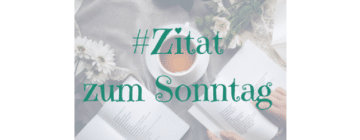 [Blogtour] Der Carlsen Verlag on Tour – Tag 8