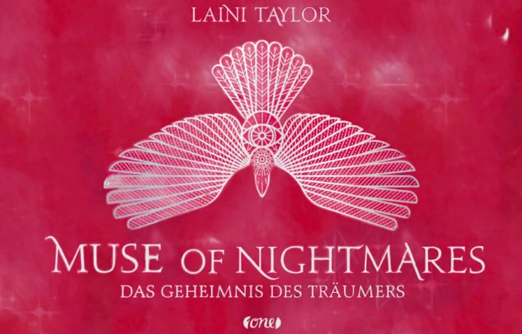 [Werbung] – Muse of Nightmares – Tag 6