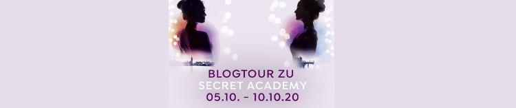 [Werbung] Ankündigung Blogtour zum neuen Roman von Valentina Fast!